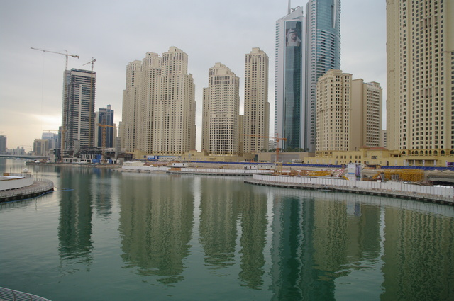 Pentax K20D: премьера в Дубаи