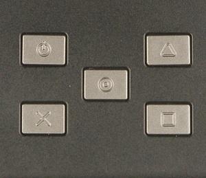 Фотобанки HyperDrive