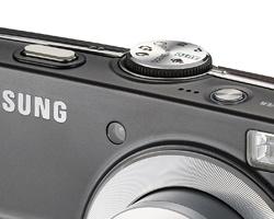 Samsung L210