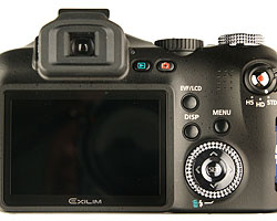 <span role='device-inline' data-device-id=7821 data-device-review=9988-casio-exilim-pro-ex-f1 data-device-primary=true>Casio EXILIM Pro EX-F1</span>