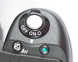 <span role='device-inline' data-device-id=7243 data-device-review=10357-pentax-k200d data-device-primary=true>Pentax K200D</span>