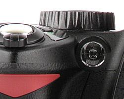 <span role='device-inline' data-device-id=7362 data-device-review=10751-nikon-d60-obzor-funktsiy-fotografii-tseny data-device-primary=true>Nikon D60</span>: обзор функций, фотографии, цены