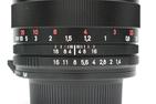 Smc Pentax D FA Macro 50 мм f/2.8