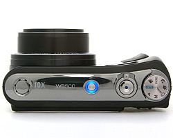 <span role='device-inline' data-device-id=14034 data-device-review=13988-samsung-wb500 data-device-primary=true>Samsung WB500</span>