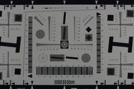 SMC Pentax DA* 60-250mm f/4 ED [IF] SDM