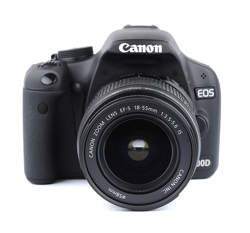 Canon 500 Is инструкция - фото 8