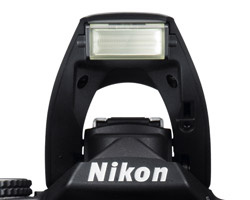 <span role='device-inline' data-device-id=14089 data-device-review=14289-nikon-d3000 data-device-primary=true>Nikon D3000</span>