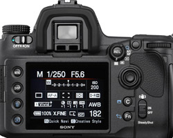 <span role='device-inline' data-device-id=14201 data-device-review=14300-sony-dslr-a850 data-device-primary=true>Sony DSLR-A850</span>