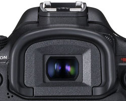 <span role='device-inline' data-device-id=14103 data-device-review=14321-canon-eos-7d data-device-primary=true>Canon EOS 7D</span>