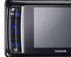 <span role='device-inline' data-device-id=14419 data-device-review=14322-fujifilm-finepix-real-3d-w1 data-device-primary=true>Fujifilm FinePix REAL 3D W1</span>