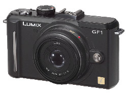 <span role='device-inline' data-device-id=14106 data-device-review=14336-panasonic-lumix-dmc-gf1 data-device-primary=true>Panasonic Lumix DMC-GF1</span>