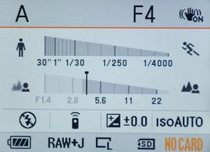 Sony Alpha DSLR-A330