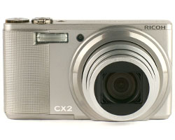 <span role='device-inline' data-device-id=14590 data-device-review=14340-ricoh-cx2 data-device-primary=true>Ricoh CX2</span>