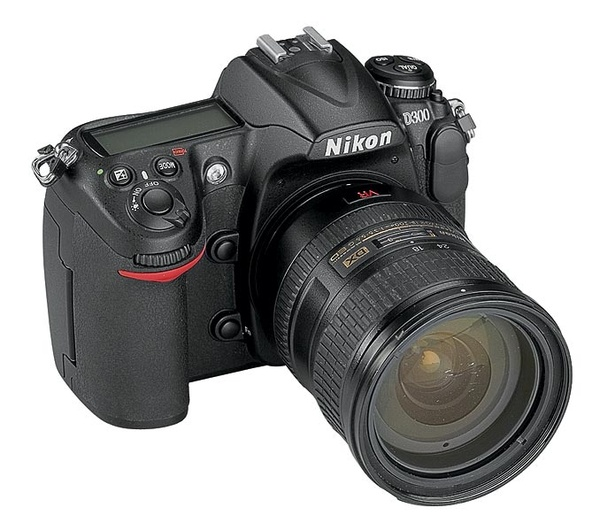 "<span role='device-inline' data-device-id=3073 data-device-review=14347-nikon-d300-test-zhurnala-foto-video data-device-primary=true>Nikon D300</span>: тест журнала ""Foto&Video"""