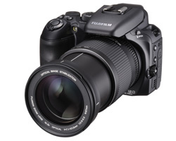 <span role='device-inline' data-device-id=14211 data-device-review=14349-fujifilm-finepix-s200exr data-device-primary=true>Fujifilm FinePix S200EXR</span>