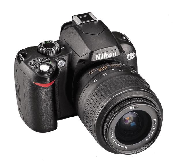 "<span role='device-inline' data-device-id=7362 data-device-review=10751-nikon-d60-obzor-funktsiy-fotografii-tseny data-device-primary=true>Nikon D60</span>: тест журнала ""Foto&Video"""