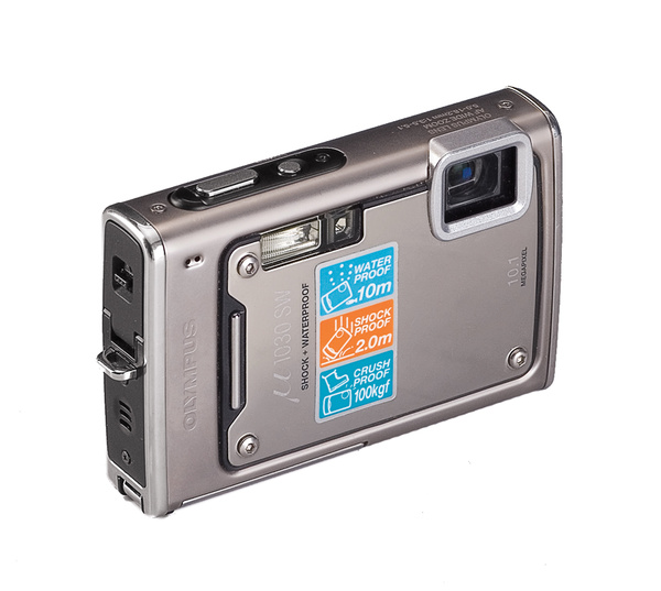 "<span role='device-inline' data-device-id=6832 data-device-review=14361-olympus-mju-1030-sw-test-zhurnala-foto-video data-device-primary=true>Olympus mju 1030 SW</span>: тест журнала ""Foto&Video"""