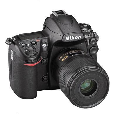 "<span role='device-inline' data-device-id=11088 data-device-review=14365-nikon-d700-test-zhurnala-foto-video data-device-primary=true>Nikon D700</span>: тест журнала ""Foto&Video"""