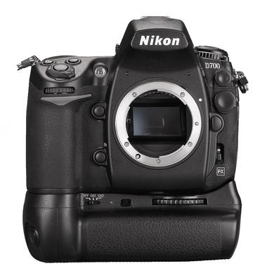 "<span role='device-inline' data-device-id=11088 data-device-review=14365-nikon-d700-test-zhurnala-foto-video data-device-primary=true>Nikon D700</span>: тест журнала ""Foto&Video"""