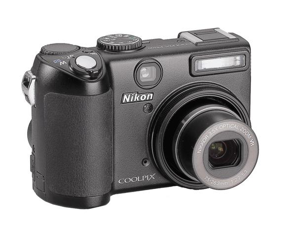 "<span role='device-inline' data-device-id=3018 data-device-review=14374-nikon-coolpix-p5100-test-zhurnala-foto-video data-device-primary=true>Nikon Coolpix P5100</span>: тест журнала ""Foto&Video"""