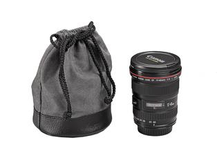 """Canon EF 17–40/4L USM: тест журнала """"Foto&Video"""""""
