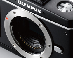 <span role='device-inline' data-device-id=14564 data-device-review=14394-olympus-e-p2 data-device-primary=true>Olympus E-P2</span>