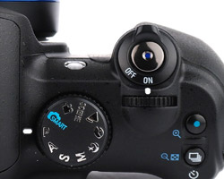 <span role='device-inline' data-device-id=14584 data-device-review=14412-samsung-nx10 data-device-primary=true>Samsung NX10</span>