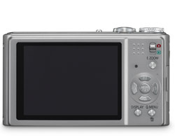 <span role='device-inline' data-device-id=14245 data-device-review=14424-panasonic-lumix-dmc-zx1 data-device-primary=true>Panasonic Lumix DMC-ZX1</span>