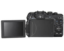 <span role='device-inline' data-device-id=14216 data-device-review=14430-canon-powershot-g11 data-device-primary=true>Canon PowerShot G11</span>