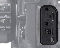 <span role='device-inline' data-device-id=14092 data-device-review=14439-nikon-d300s data-device-primary=true>Nikon D300s</span>
