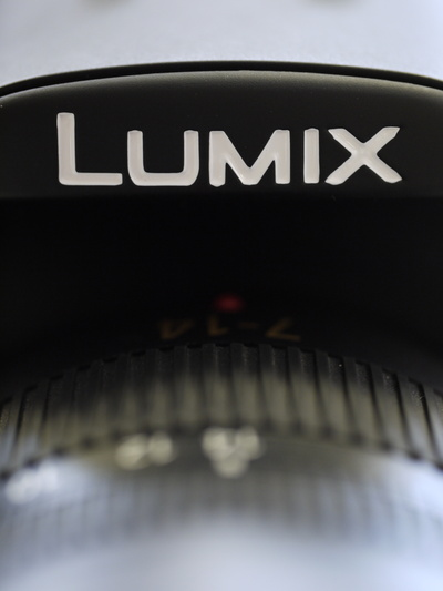 Презентация Panasonic Lumix DMC-G2 и DMC-G10 (тестовые фото)