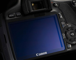 <span role='device-inline' data-device-id=14596 data-device-review=14442-canon-eos-550d data-device-primary=true>Canon EOS 550D</span>