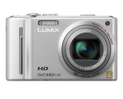 <span role='device-inline' data-device-id=14598 data-device-review=14459-panasonic-lumix-dmc-tz10 data-device-primary=true>Panasonic Lumix DMC-TZ10</span>