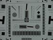 Panasonic Lumix DMC-G2: студийный тест