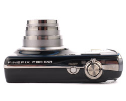 <span role='device-inline' data-device-id=14621 data-device-review=14480-fujifilm-finepix-f80exr data-device-primary=true>Fujifilm FinePix F80EXR</span>