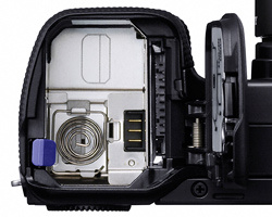 <span role='device-inline' data-device-id=14614 data-device-review=14466-sony-nex-5-polevoy-test data-device-primary=true>Sony NEX-5</span>: студийный тест