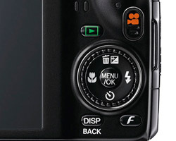 <span role='device-inline' data-device-id=14674 data-device-review=14509-fujifilm-finepix-f300exr data-device-primary=true>Fujifilm FinePix F300EXR</span>