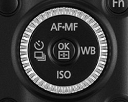 <span role='device-inline' data-device-id=14706 data-device-review=14541-samsung-nx100 data-device-primary=true>Samsung NX100</span>