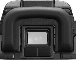 Sony DSLR-A580