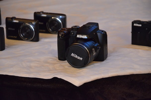 <span role='device-inline' data-device-id=14701 data-device-review=14560-nikon-d7000 data-device-primary=true>Nikon D7000</span>