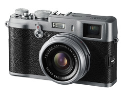 <span role='device-inline' data-device-id=14710 data-device-review=14575-fujifilm-finepix-x100 data-device-primary=true>Fujifilm FinePix X100</span>