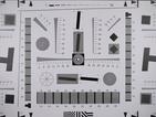 Panasonic Lumix DMC-GF2