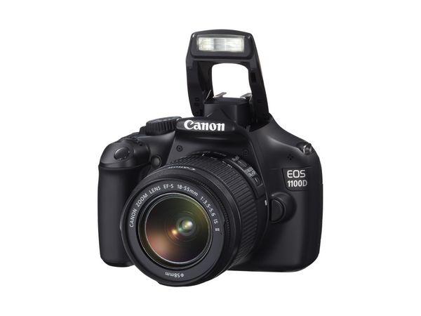 Canon ds126311 инструкция на русском