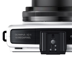 <span role='device-inline' data-device-id=14761 data-device-review=14624-olympus-xz-1 data-device-primary=true>Olympus XZ-1</span>