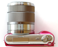 <span role='device-inline' data-device-id=14788 data-device-review=14625-sony-nex-c3 data-device-primary=true>Sony NEX-C3</span>