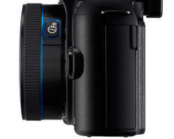 <span role='device-inline' data-device-id=14760 data-device-review=14627-samsung-nx11 data-device-primary=true>Samsung NX11</span>