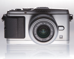 <span role='device-inline' data-device-id=14814 data-device-review=14648-olympus-e-p3 data-device-primary=true>Olympus E-P3</span>