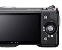 <span role='device-inline' data-device-id=14910 data-device-review=14650-sony-nex-5n data-device-primary=true>Sony NEX-5N</span>