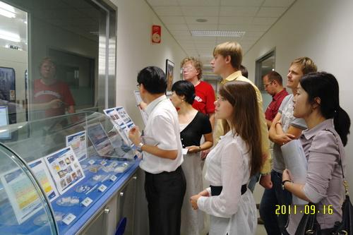 Полевой тест Samsung NX200