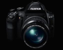 <span role='device-inline' data-device-id=15002 data-device-review=14675-fujifilm-x-s1 data-device-primary=true>Fujifilm X-S1</span>